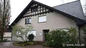 Hausarztpraxis in Nortrup bleibt nun doch bestehen - noz.de - Neue Osnabrücker Zeitung