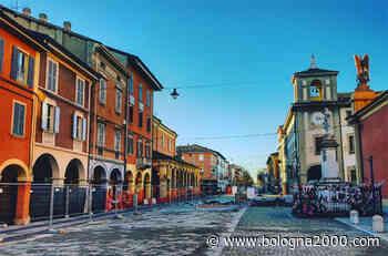 Castelfranco Emilia, ok agli spostamenti da e per i comuni confinanti del bolognese - Bologna 2000