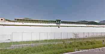 Dopo Tolmezzo, no ai trasferimenti nelle carceri del Fvg - Il Friuli
