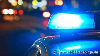 Einbrecher erbeuten Geld und Elektrogeräte in Olbernhau - Radio Erzgebirge