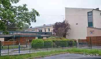 Covid-19 à Saint-Fargeau-Ponthierry. Comment la fondation Poidatz fait face à la crise ? - actu.fr