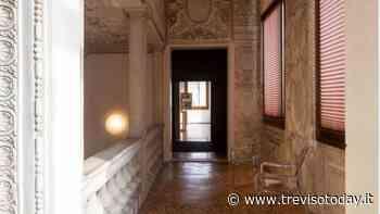 XVII edizione del Premio di Architettura Città di Oderzo: si alza il sipario - TrevisoToday