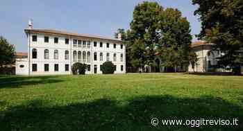 Riaprono i musei a Oderzo | Oggi Treviso | News | Il quotidiano con le notizie di Treviso e Provincia - Oggi Treviso