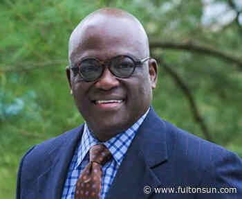 Former Westminster president to start new role - Fulton Sun