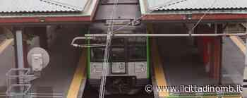 Finanziamento per la metropolitana verde fino a Vimercate, bocciato l'emendamento - Il Cittadino di Monza e Brianza