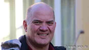 "Coronavirus in Gaildorf: Gaildorfer Bestatter: ""Die Situation war dramatisch!"" - SWP"