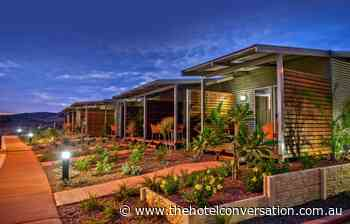 Karratha hotel performing strongly amidst Covid-19 climate - The Hotel Conversation