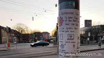 Corona im Kreis Weißenburg-Gunzenhausen: Hier gibt es Hilfe - Nordbayern.de