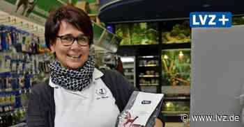 Tiere - Tipps für Haustier-Ernährung in Oschatz - Leipziger Volkszeitung