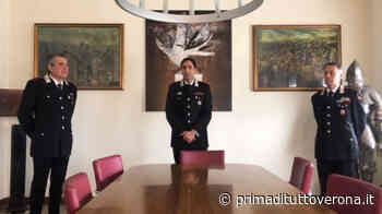 Il caso Tre arresti a Peschiera del Garda per estorsioni aggravate, continuate e in corso VIDEO - Verona Settegiorni