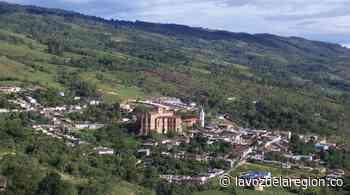 """Con """"Pico y Vereda"""", restringen el acceso de agricultores a Nátaga - Noticias"""