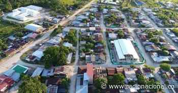 Líder social fue asesinado en Piamonte, Cauca - http://www.radionacional.co/