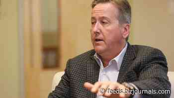 How Trane Technologies is moving forward after Covid-19 batters first-quarter earnings