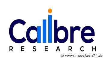 Auswirkungen der Marktchance für COVID-19-Zellstoffprüfgeräte 2020-2026 JSC Geosoft Dent, Averon, Blue Sky Bio - Möckern24
