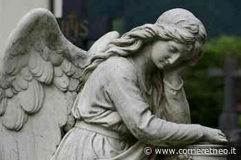 A S. M. di Licodia da venerdì riapre il cimitero. A Belpasso e Paternò aumentano i guariti - Corriere Etneo