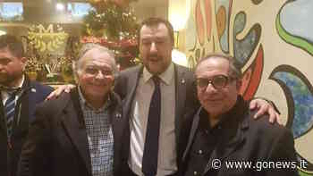 "Rsa Gambassi Terme, Manuelli e Cordone (Lega): ""Vogliamo chiarezza"" - gonews"