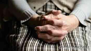 Coronavirus. Anziana morta nella Rsa di Gambassi Terme, i figli valutano l'esposto - LA NAZIONE