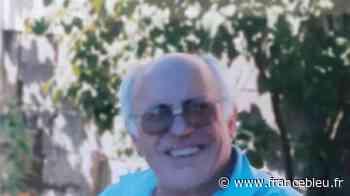Disparu à Saint-André-le-Coq : le septuagénaire retrouvé à Saint-Flour - France Bleu