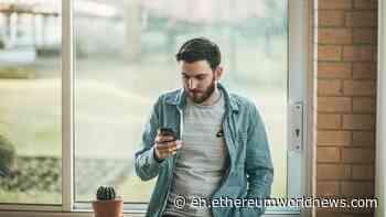 Crypto Startup Pundi X (NPXS) Partners With Samsung - Ethereum World News - Ethereum World News