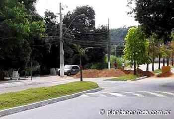 Motoristas que furam bloqueios são multados em Rio Bonito - plantaoenfoco.com.br