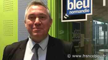 Déconfinement : le maire de Saint-Etienne-du-Rouvray demande la réquisition des masques des supermarchés - France Bleu
