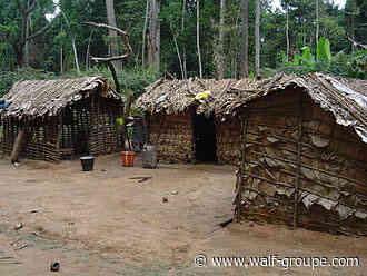 Thiès : le seul village de Thor compte 44 cas confirmés de coronavirus - Wal Fadjri