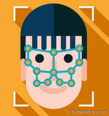 Alcatraz Provides Facial Recognition for Boon Edam Access Control - findBIOMETRICS