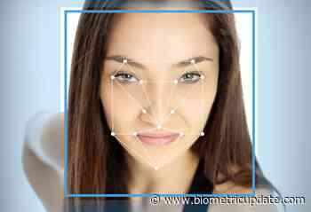 Alcatraz AI facial biometrics integrated into Boon Edam security entrance products - Biometric Update