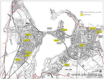 Ratzeburg öffnet ausgewählte Spielplätze - LOZ-News | Die Onlinezeitung für das Herzogtum Lauenburg