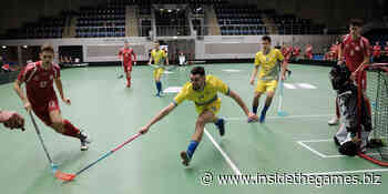 World Floorball Championships 2020 schedule published - Insidethegames.biz