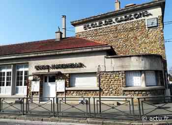Seine-et-Marne. À Pontault-Combault, le maire repousse la réouverture des écoles après le 11 mai - actu.fr