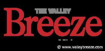 Marieville group wins $25000 grant for food - Valley Breeze