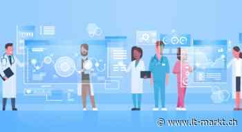 Boll ebnet Partnern den Weg ins Internet of Medical Things - IT-Markt