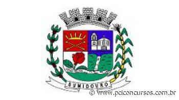 Prefeitura de Sumidouro - RJ publica Edital de Concurso Público - PCI Concursos