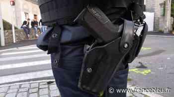 Noisy-le-Grand : un policier mis en examen après avoir tiré sur son voisin - France Bleu