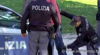 Massacra la moglie a colpi di mattarello, per il pm è tentato omicidio - News Rimini