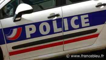 Saint-Pierre-des-Corps : l'IGPN saisie pour des soupçons de violences policières sur un jeune homme - France Bleu