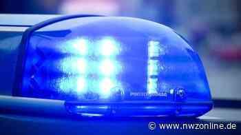 Zeugen In Weener Gesucht: Betrüger trickst Kassierer mit 200-Euro-Schein aus - Nordwest-Zeitung