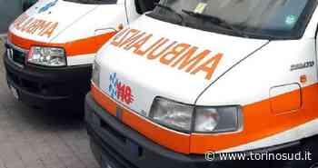 PIOSSASCO - Vittima di depressione tenta il suicidio ma viene salvato da carabinieri e 118 - TorinoSud