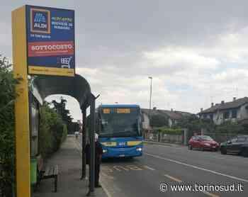 PIOSSASCO - Abbonamenti autobus per studenti: Comuni compatti nella richiesta di rimborsi - TorinoSud