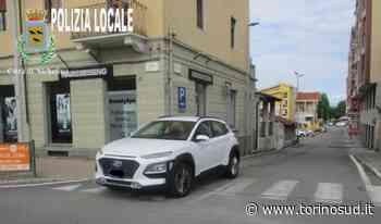 INCIDENTI - Due persone investite a Nichelino e Piossasco: la fase 2 riporta i rischi sulle strade - TorinoSud