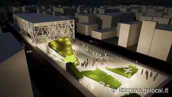 Venti progetti straordinari per trasformare il centro di Querceta - Il Tirreno
