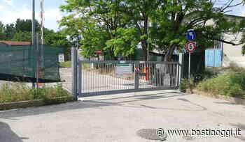 GEST riaprire centro raccolta comunale o isola ecologica a Bastia Umbra - Bastia Oggi