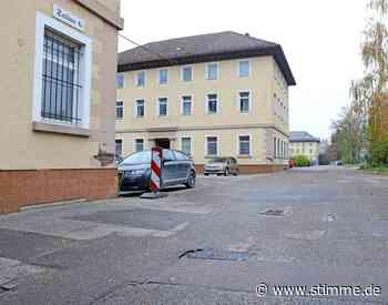 Finanzlage von Bad Friedrichshall bleibt schwierig - STIMME.de - Heilbronner Stimme
