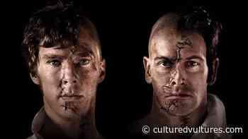 Benedict Cumberbatch & Jonny Lee Miller's Frankenstein Is An Absolute Masterpiece - Cultured Vultures
