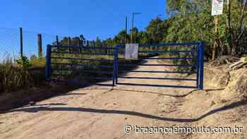 Pontos turísticos permanecem fechadas em Serra Negra | Em Pauta - Jornal Bragança Em Pauta