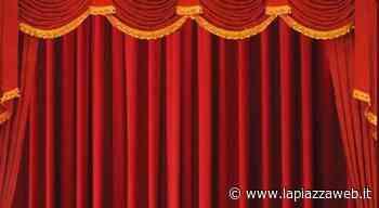 Piove di Sacco: il teatro ai tempi del Coronavirus - La PiazzaWeb - La Piazza