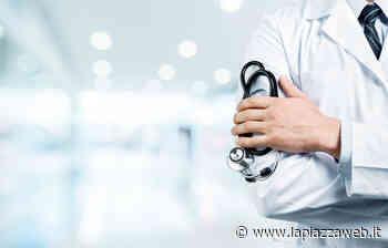 Il reparto oncologico di Schiavonia da oggi operativo a Piove di Sacco - La PiazzaWeb - La Piazza