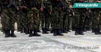 Condenan al Ejército por muerte de seis menores en Pueblorrico, Antioquia - Vanguardia