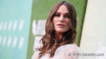 Keira Knightley Reveals She Was a Real Tomboy Growing Up and Never Liked Ballet as a Kid - LatestLY